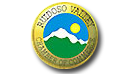 Ruidoso Valley Chamber of Commerce - Mitchell's Silver - Ruidoso, New Mexico 88345