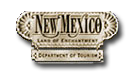 New Mexico Tourism - Mitchell's Silver - Ruidoso, New Mexico 88345