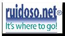 Ruidoso.net - Mitchell's Silver - Ruidoso, New Mexico 88345